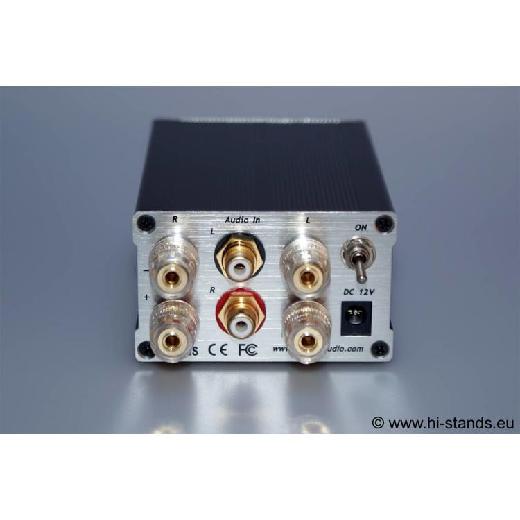 Trends Audio TA-10.2 Stereo Amplifier
