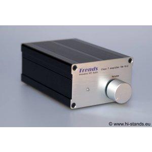 Trends Audio TA 10.2 Stereo-Verstärker