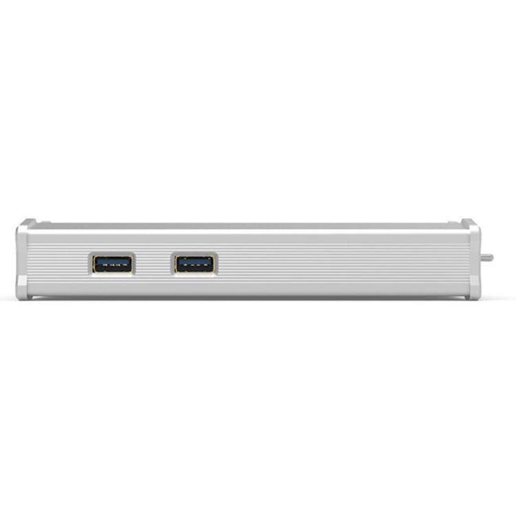 iFi audio micro iUSB3.0