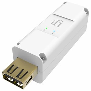 iFi audio iPurifier3 (USB A)