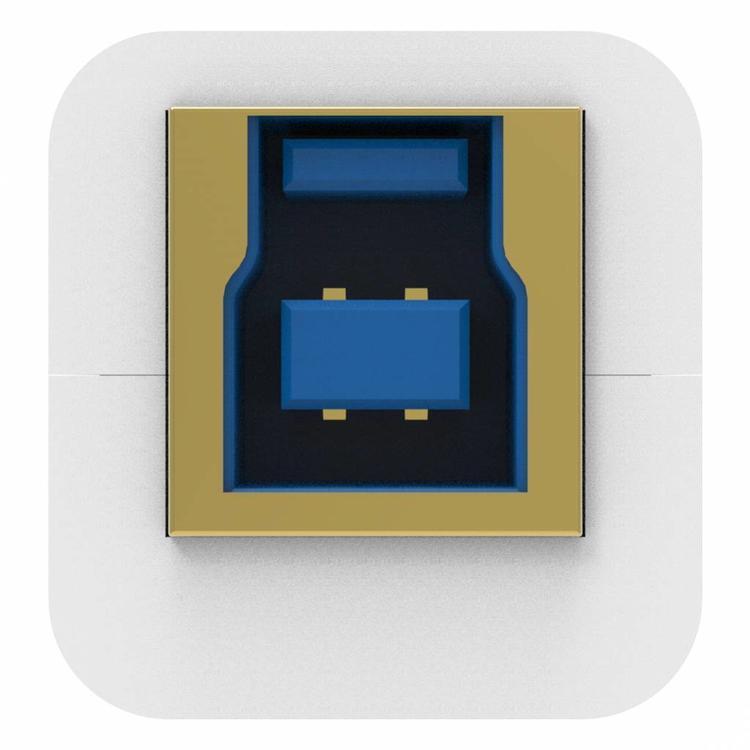 iFi audio iPurifier3 (USB A)