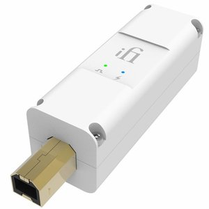 iFi audio iPurifier3 (USB B)