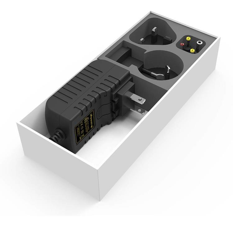 iFi audio iPower