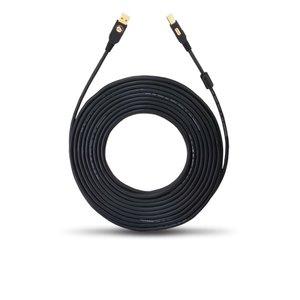 Oehlbach USB (A-B)