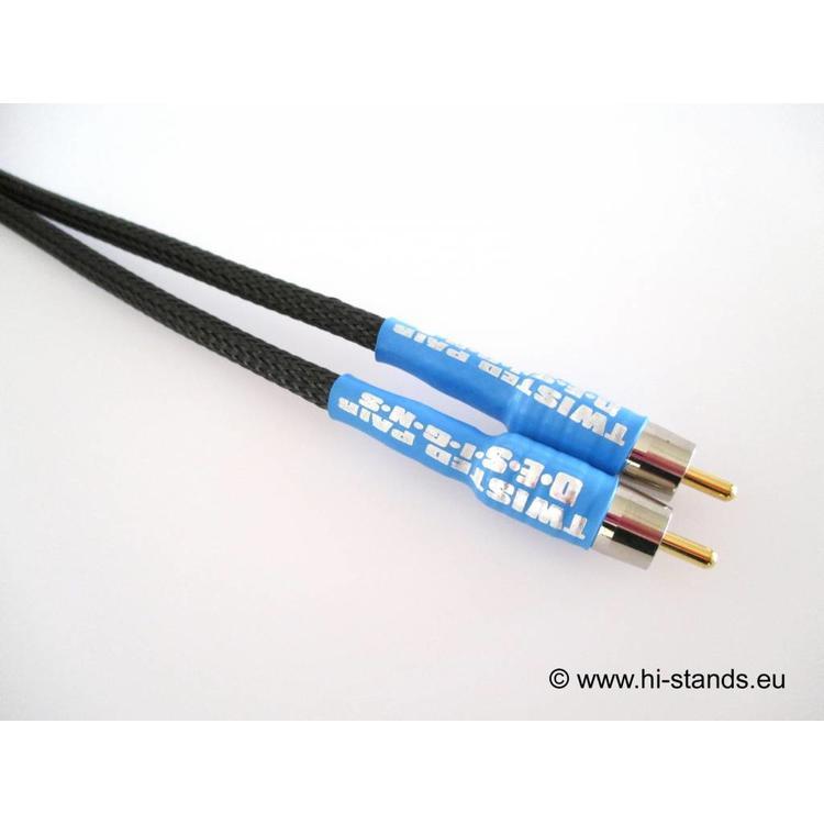 Twisted Pair Design Ascent Line Digital kabel