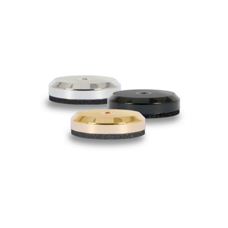Perfect Sound Discs (Per Stuk)