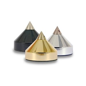 Perfect Sound Cones, adjustable (Each)