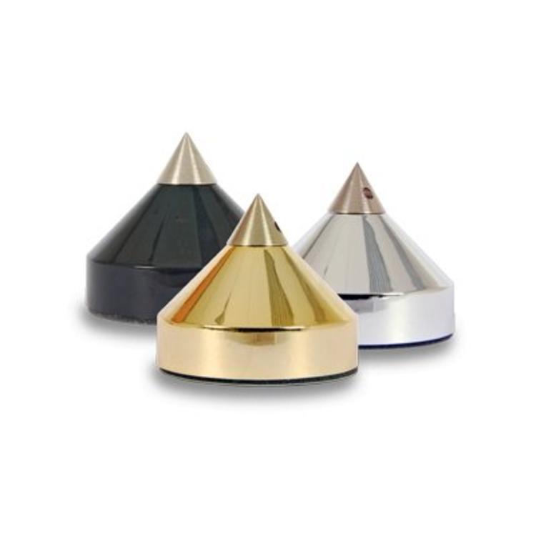 Perfect Sound Cones, adjustable (Each)