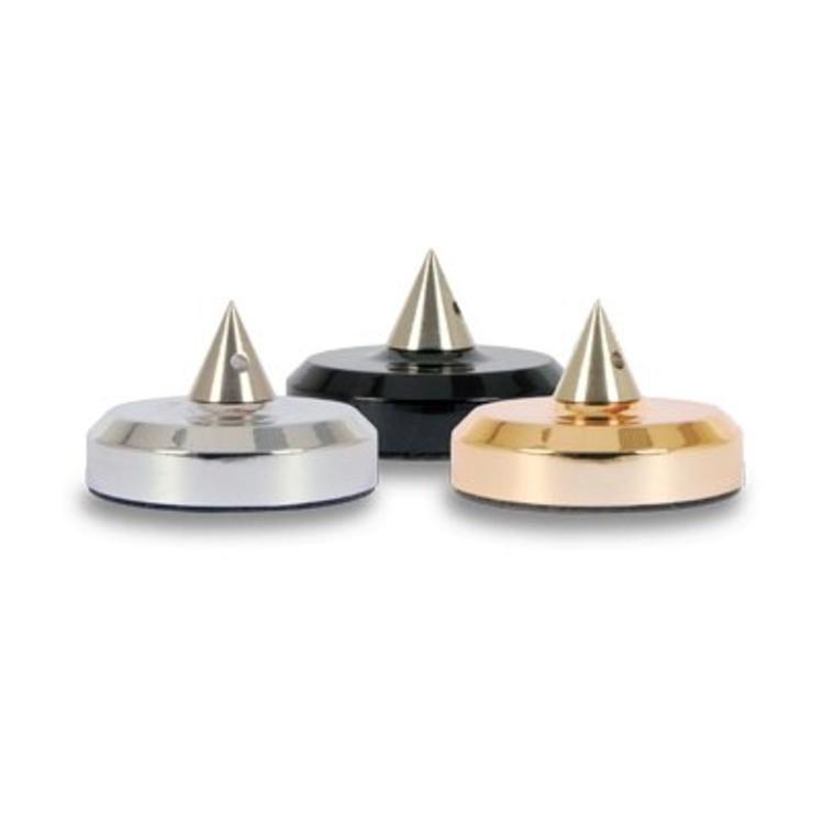 Perfect Sound Spikes einstellbar (Each)