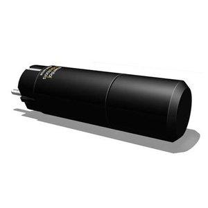 Essential Audio Tools Noise Eater