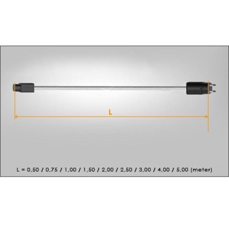 Essential Audio Tools Current Conductor L