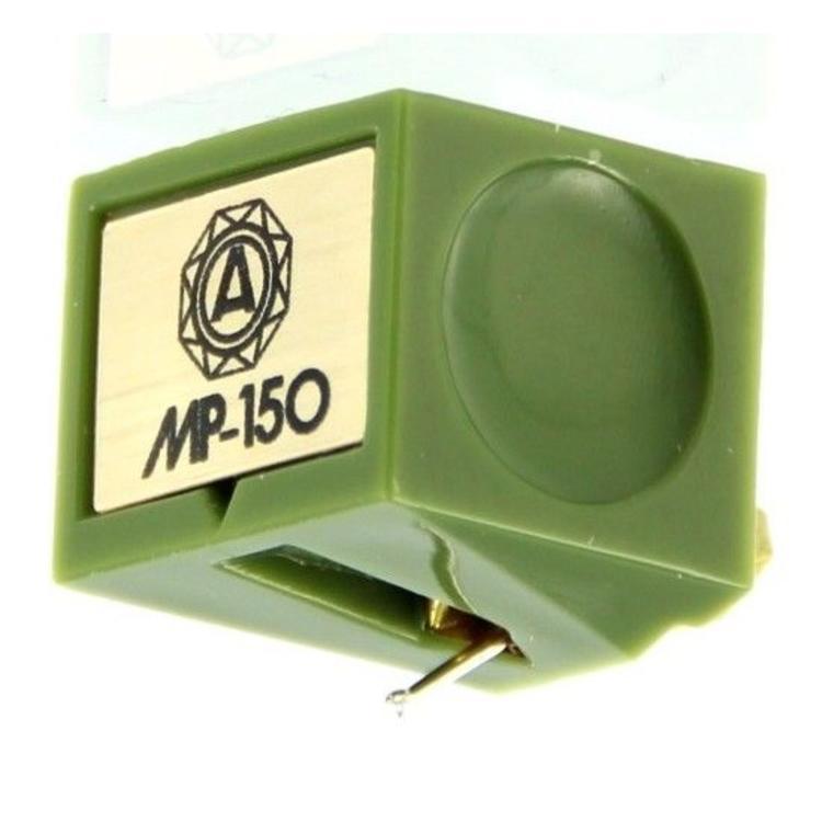 Nagaoka JN-P150 Replacement Needle