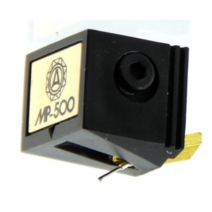 Nagaoka JN-P500 Ersatznadel