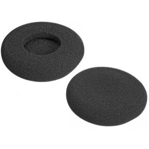 Grado Labs Foam Ear Pads