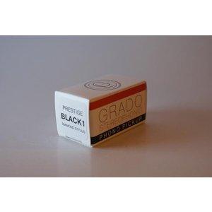 Grado Labs Prestige Black-3 Stylus