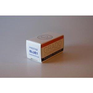 Grado Labs Prestige Blue-3, Vervangingsnaald