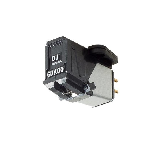 Grado Labs DJ 100i