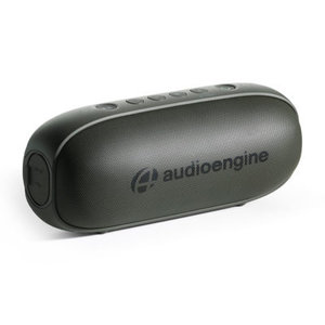 AudioEngine 512 Portable Speaker (Groen)