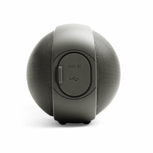 AudioEngine 512 Portable Speaker (Green)