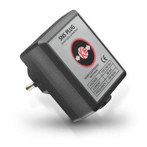 Kemp Elektroniks SNS-Plug