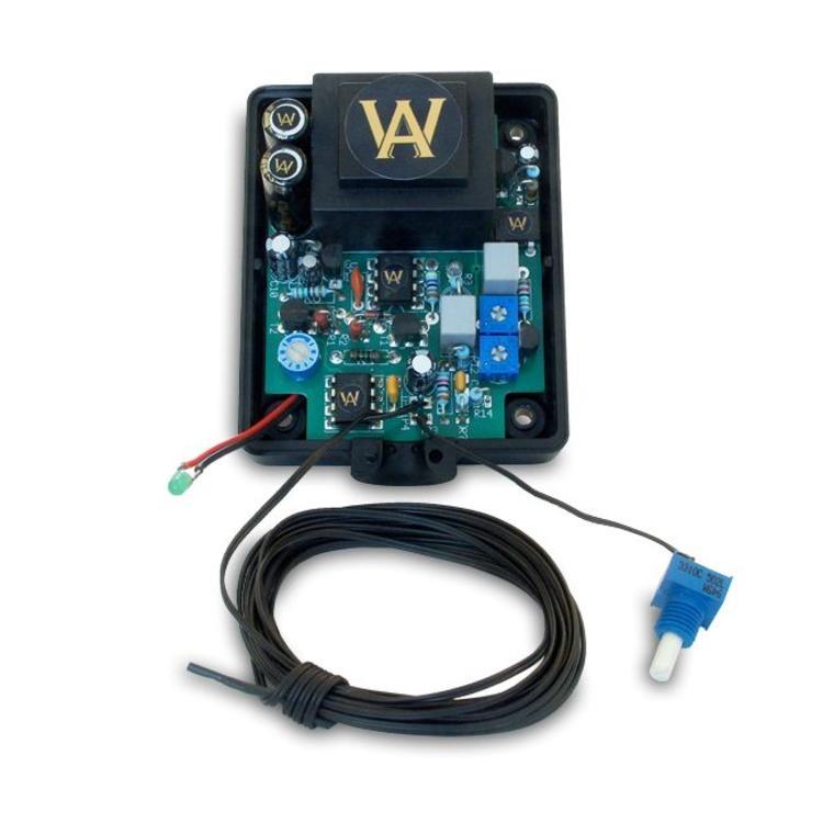Kemp Elektroniks SR-Plug (SCHUMANN RESONANCE PLUG)