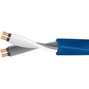 WireWorld STRATUS 7 Power cable - Fig. 8