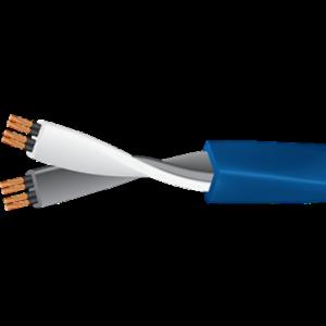 WireWorld STRATUS 7 Power kabel - Fig. 8