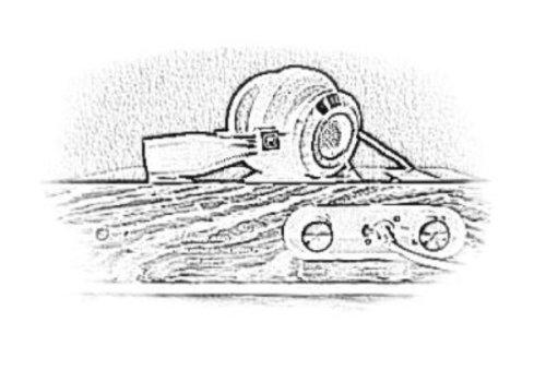 Kopfhörerverstärker