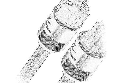 Stroom Kabels