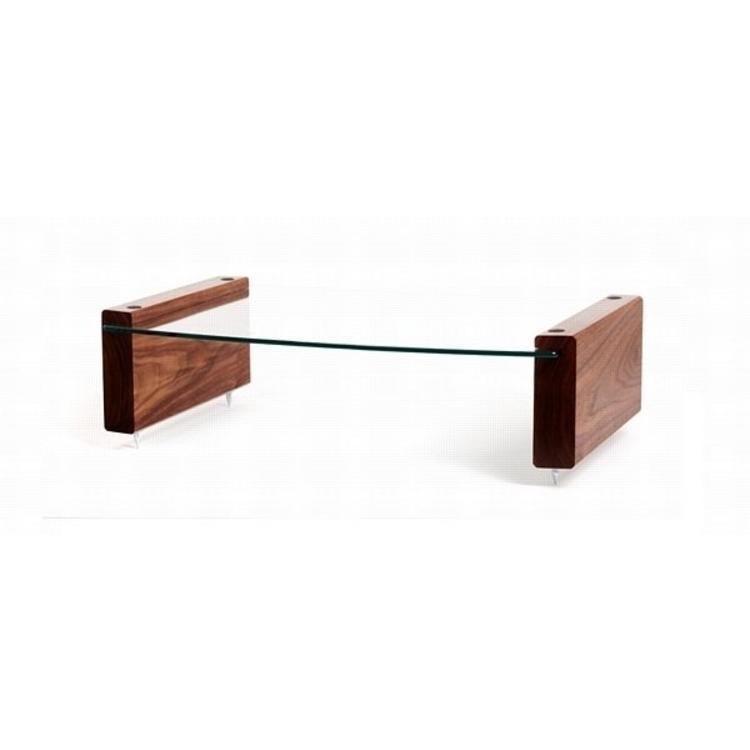 Custom Design Milan HiFi Extra shelf 200mm