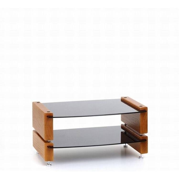 Custom Design Milan HiFi 2