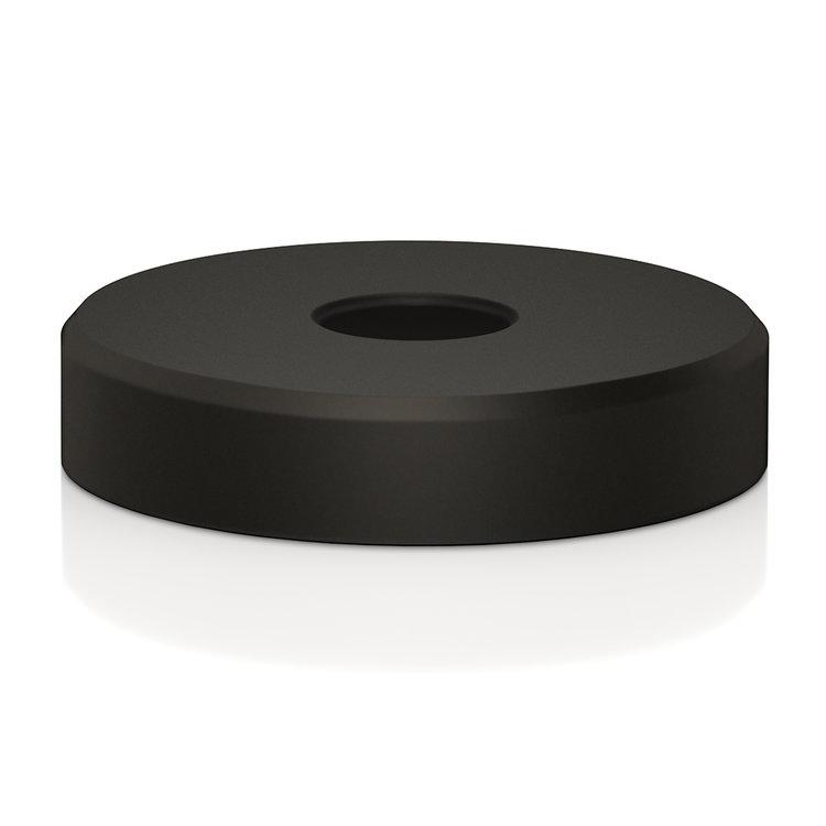 ViaBlue UFO XL Softpad Bottom (8 Stück)