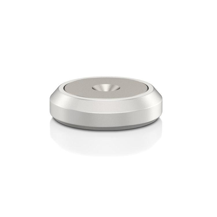 ViaBlue Spikes discs (4 Stück)