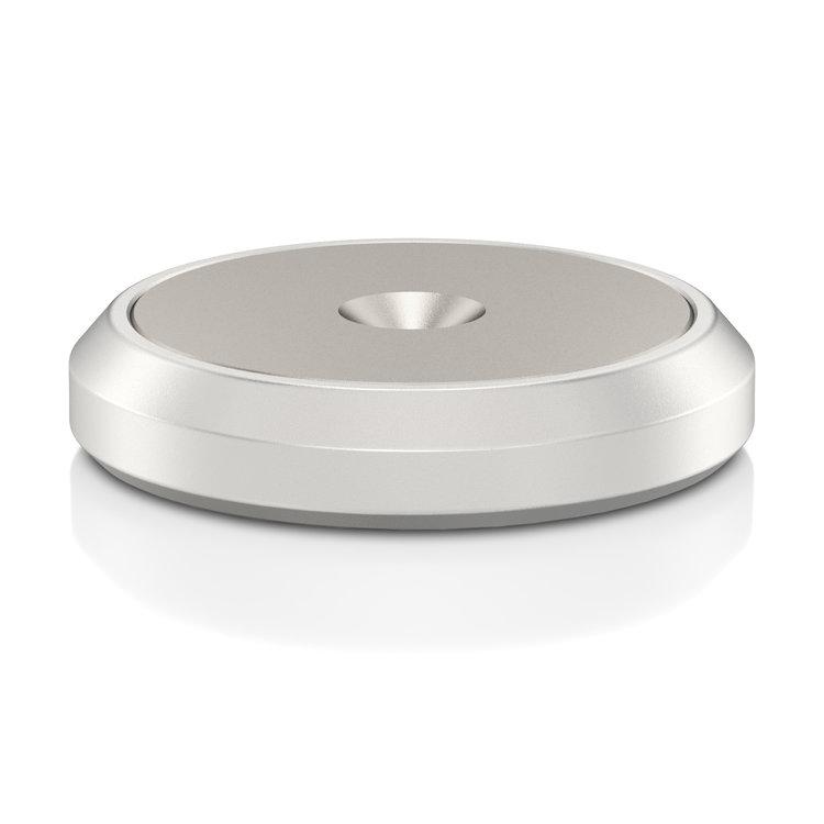 ViaBlue Spikes discs (4 Stuks)