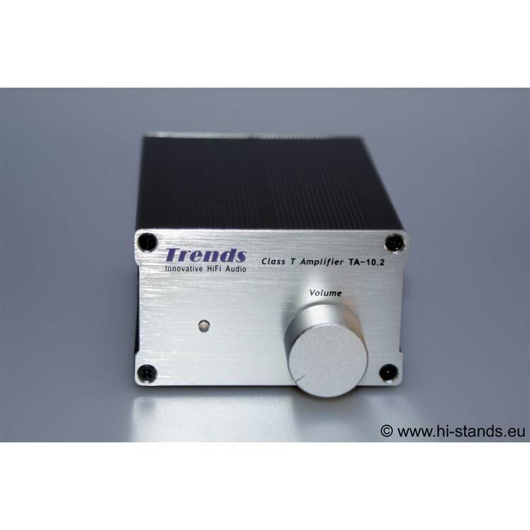 Trends Audio TA-10.2 SE Stereo versterker