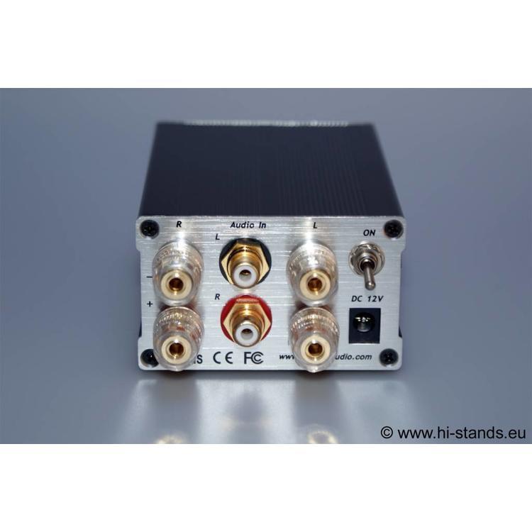 Trends Audio TA-10.2 SE Stereo Amplifier