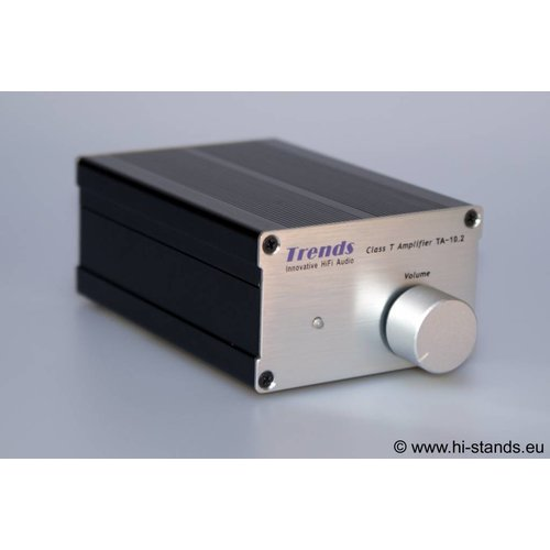 Trends Audio TA-10.2 SE Stereo Amplifier