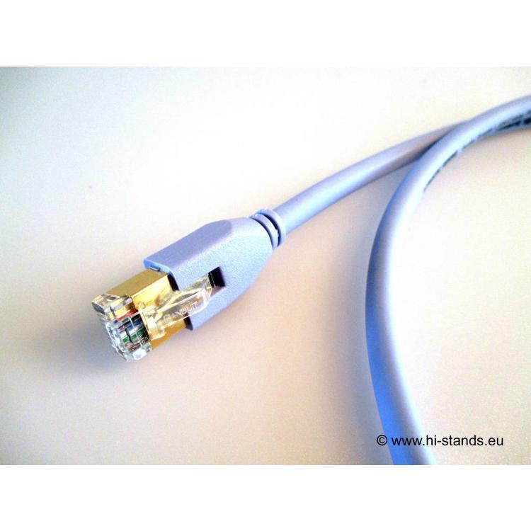 Acoustic Revive Acoustic Revive LAN-1. OPA
