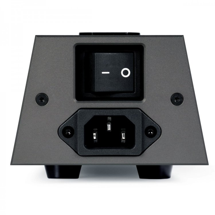 iFi audio Power Station