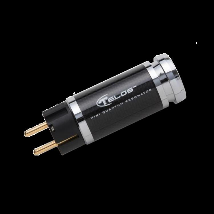 Telos Audio Design Mini Quantum Resonator