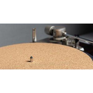 Winyl W-Mat 100% Cork Slip Mat