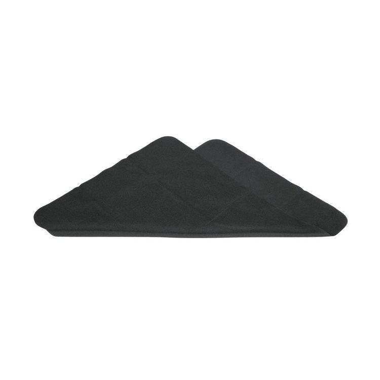 Dynavox Reinigungstücher (5 Stück)