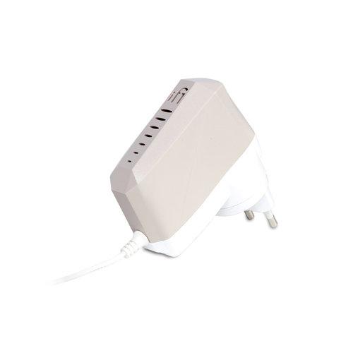 iFi audio iPower X.