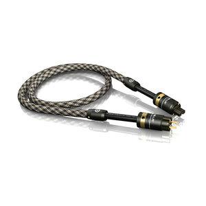 ViaBlue X60 Power Cable EU