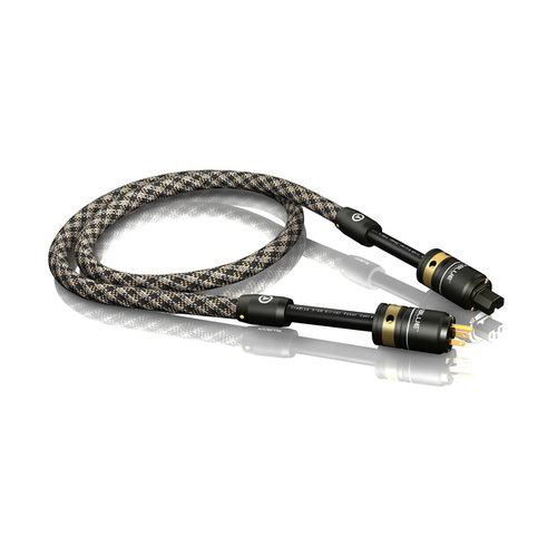 ViaBlue X60 Power Cable USA