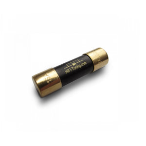 Hifi-Tuning Supreme³ Kupfersicherung 10x38 mm