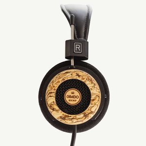 Grado Labs Hemp Limited Edition