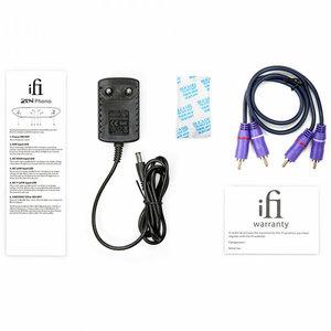 iFi audio ZEN Phono