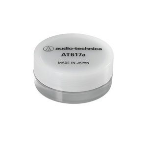 Audio Technica AT617a Nadelreiniger