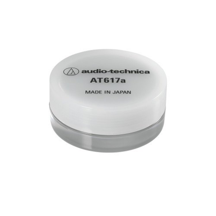 Audio Technica AT617a Needle cleaner